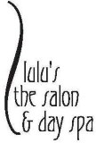 LuLu's The Salon & Spa