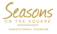 Seasons on the Square