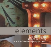 ElementsJasper