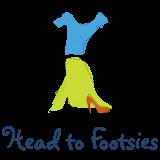 Head to Footsies