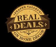 Fraser Valley Real Deals