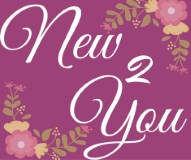 New 2 You Consignment Boutique