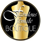 The Fabulous Female Boutique