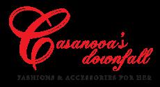 Casanova's downfall