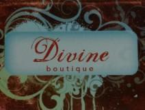 Divine Boutique