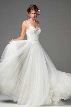 a43d2beb08f adorned Bridal