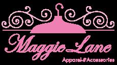 Maggie Lane