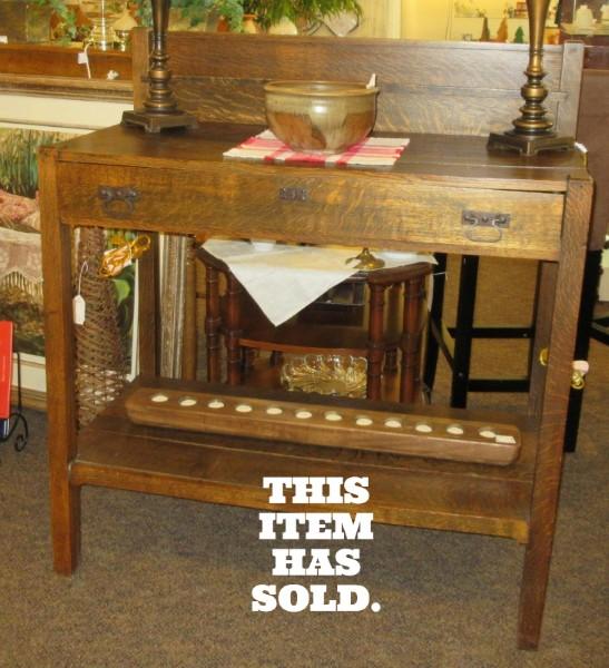 Antique Stand Up Desk on telephone desk, roll up desk, plantation desk, kroehler furniture antiques desk, secretary desk, tambour desk, typewriter desk, antique executive desk, slant top desk, antique desk hutch, antique small desk, davenport desk, standing desk, antique kidney-shaped desk, fall front desk, antique writing stand, antique desk clocks, antique wood desk, armoire desk, pedestal desk, antique red desk, writing desk, spinet desk, franklin writing desk, antique desk plans, antique davenport desk, antique green desk, writing table, antique white desk, wooton desk, antique document desk, computer desk, antique slant front desk, partners desk, antique mission oak library desk, trestle desk, credenza desk, carrel desk,