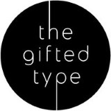 The Gifted Type