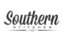 Southern Stitches at Halls Opelika Inc