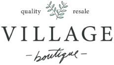 Village Boutique