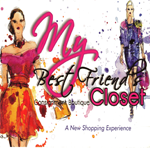 My Best Friend's Closet Consignment