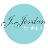 J. Jordan Boutique