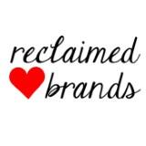 Reclaimed Brands