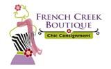 French Creek Boutique & Wellness Studio