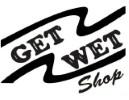 Get Wet Shop