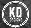 KD Designs