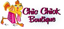 Chic Chick Boutique