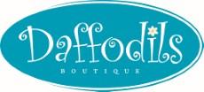 Daffodils Boutique