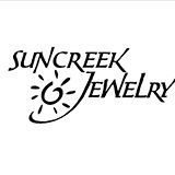 SunCreek Jewelry