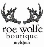 Roe Wolfe Boutique
