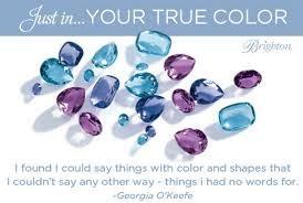 your true color.jpg