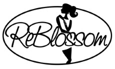 ReBlossom Consignment Boutique