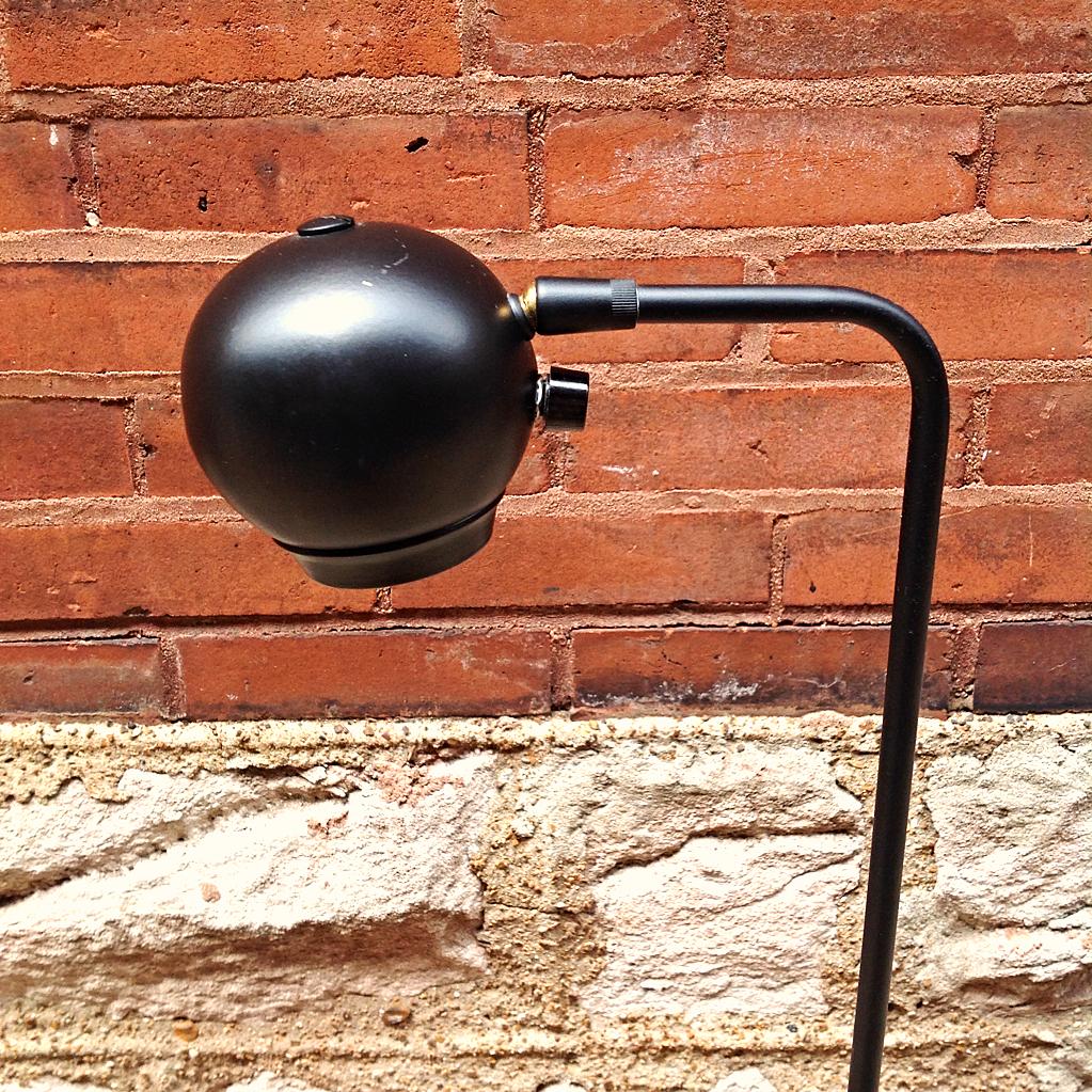 mc eyeball lamp products edit chrome seattle homestead