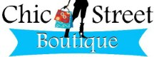 Chic Street Boutique