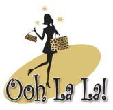 Ooh La La! Designer Style Resale