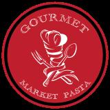 Gourmet Market Pasta